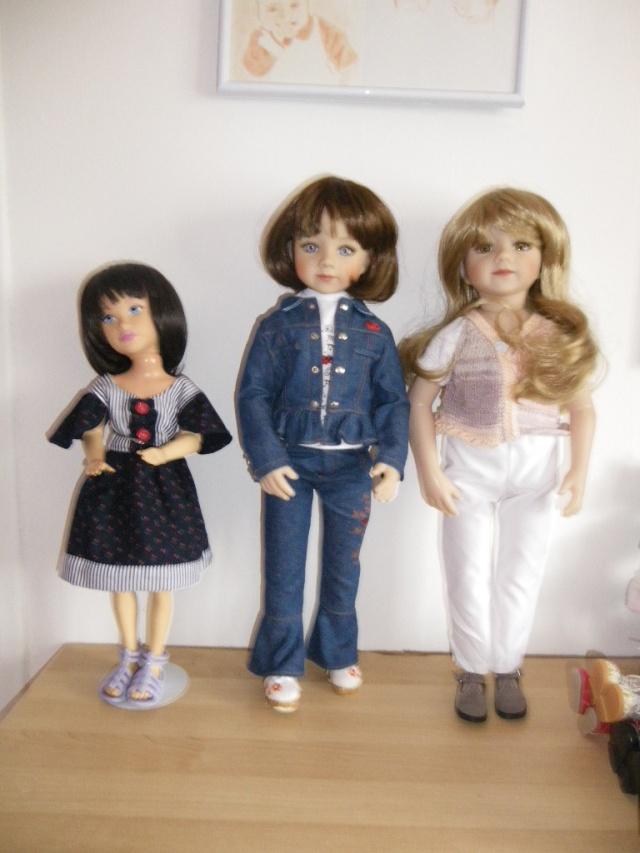 ma famille des poupées changement au 20.05.2015 Imgp9036
