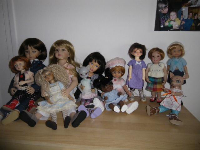 ma famille des poupées changement au 20.05.2015 Imgp9037