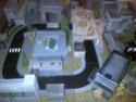 Jouer sans cubes Img-2012