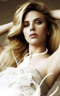 Scarlett Johansson 00110
