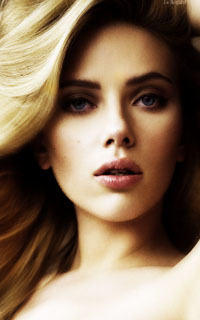 Scarlett Johansson 00210