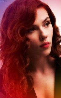 Scarlett Johansson 00410
