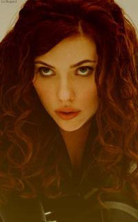 Scarlett Johansson 00510