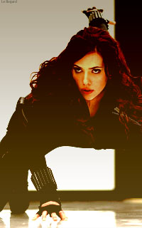 Scarlett Johansson 00610