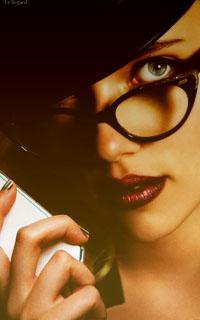 Scarlett Johansson 00810