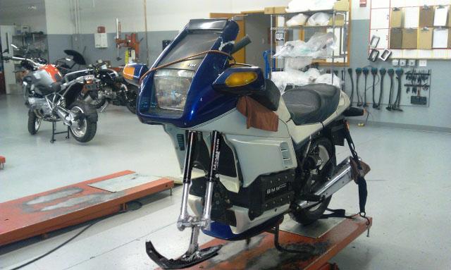Konstant wheelies Canbik10
