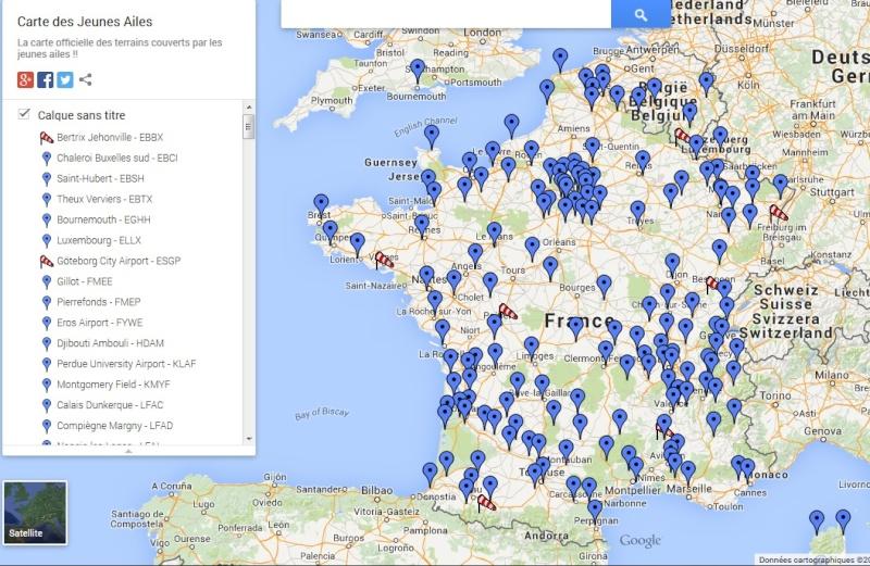 Recensement JA en Bretagne Carte_10