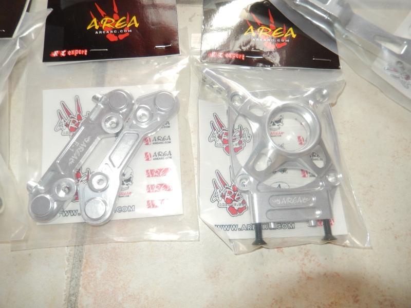 Piece AREA RC pour MCD RRV5 Dscn1014