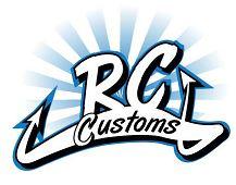 Romuald Custom-rc  Rc-cus11