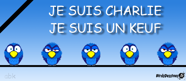 Attentat au siège de Charlie Hebdo Fo_cha10