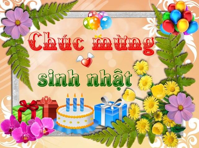 Mừng Ngày Sinh Nhật Tỷ  - Page 3 48173110