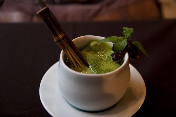 Hương vị trà đặc trưng khắp thế giới  Anh1-610