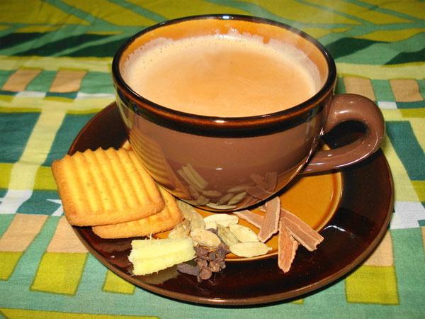 Hương vị trà đặc trưng khắp thế giới  Anh11-10