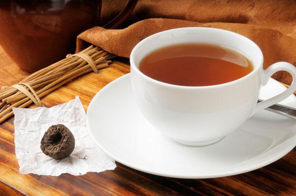 Hương vị trà đặc trưng khắp thế giới  Anh13-10