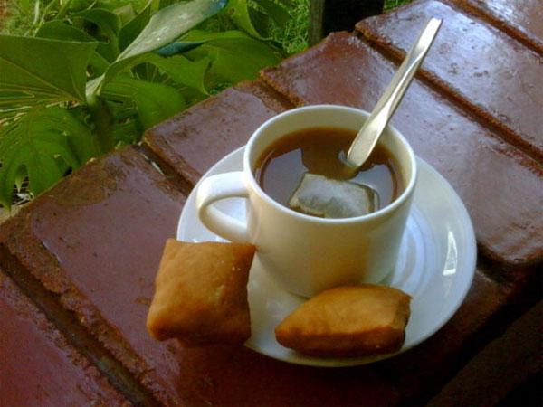 Hương vị trà đặc trưng khắp thế giới  Anh16-10