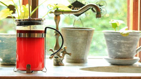Hương vị trà đặc trưng khắp thế giới  Anh18-10