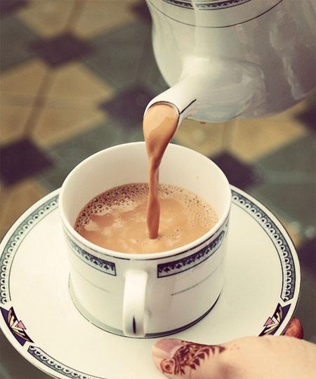 Hương vị trà đặc trưng khắp thế giới  Anh19-10
