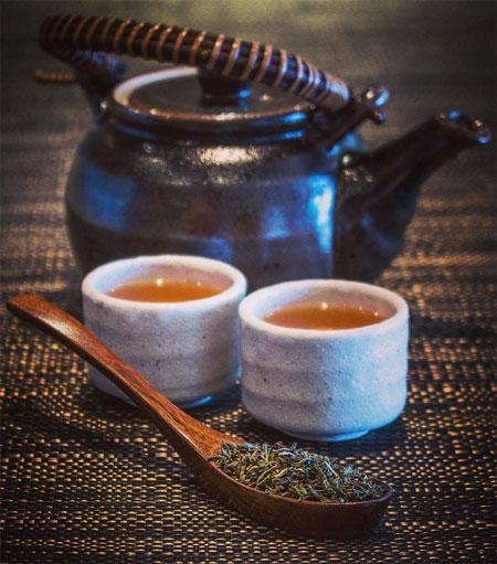 Hương vị trà đặc trưng khắp thế giới  Anh2-810