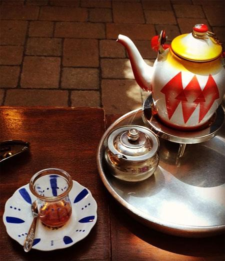 Hương vị trà đặc trưng khắp thế giới  Anh22-10