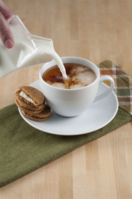 Hương vị trà đặc trưng khắp thế giới  Anh3-810