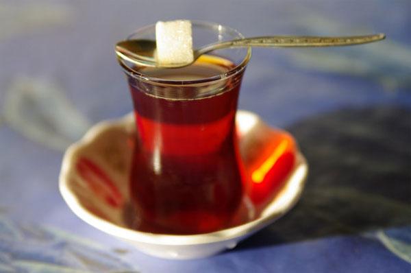 Hương vị trà đặc trưng khắp thế giới  Anh4-610