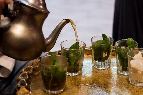 Hương vị trà đặc trưng khắp thế giới  Anh6-410