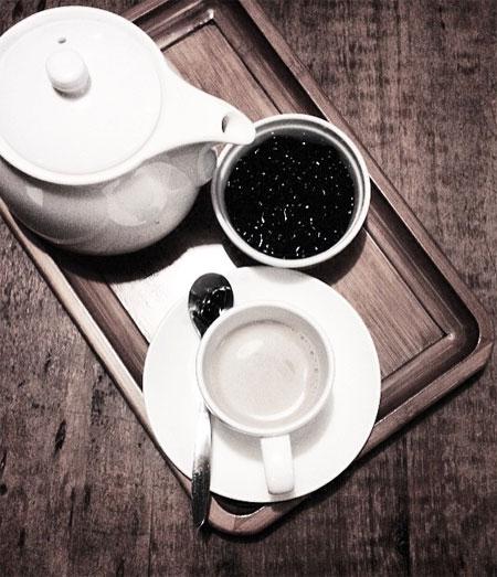 Hương vị trà đặc trưng khắp thế giới  Anh8-310
