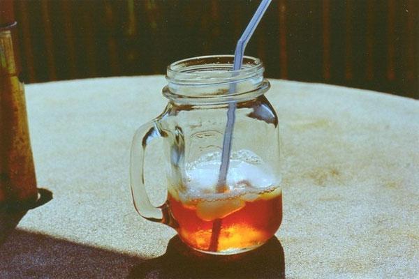 Hương vị trà đặc trưng khắp thế giới  Anh9-210