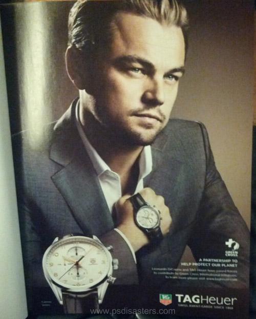 Photoshop !!!!! Leo-7510