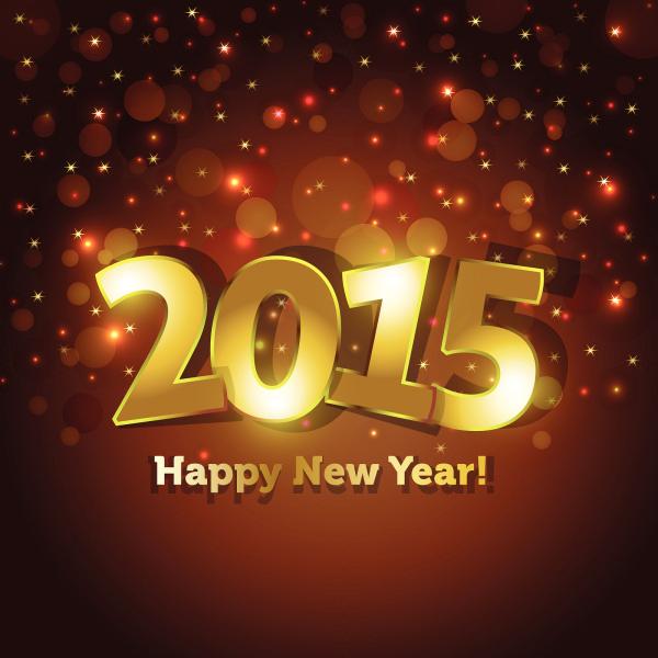 Kính Chúc Năm Mới 2015 Rev-5810