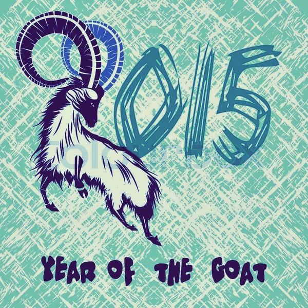Vận mệnh của 12 con giáp trong năm Ất Mùi 2015  Van-me12