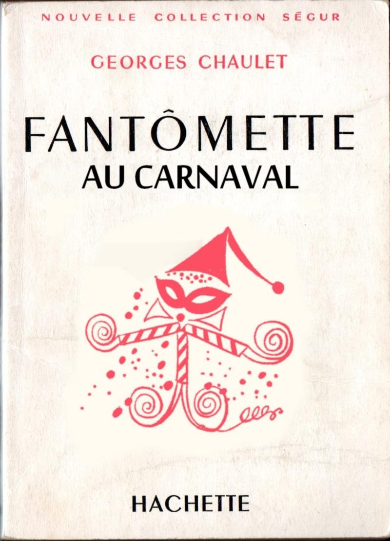 Les éditions originales de Fantomette. Faneo410