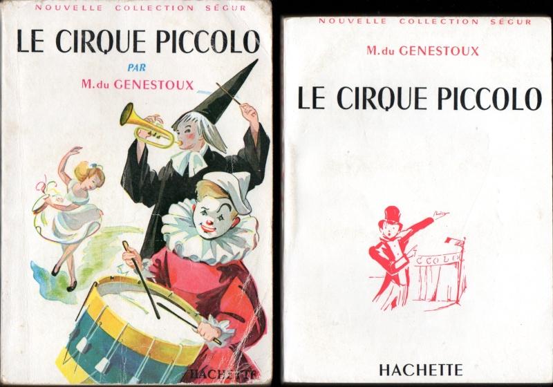 Les éditions originales de Fantomette. Fantoe12