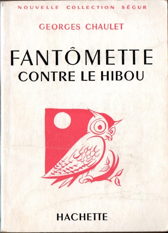 Les éditions originales de Fantomette. Fantoh10