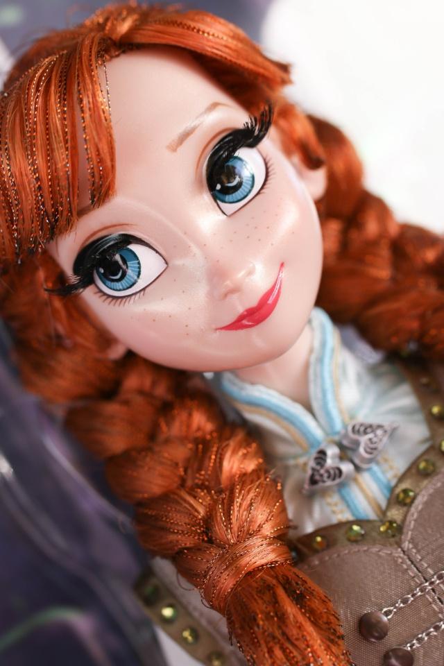 Disney Store Poupées Limited Edition 17'' (depuis 2009) - Page 3 Img_3013