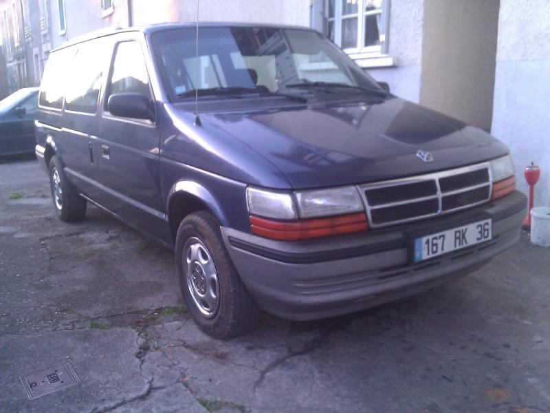 Mon GV 2.5 TD 1992 Wp_00017