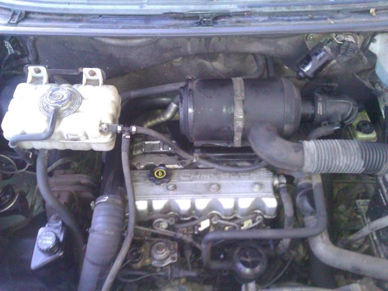 Mon GV 2.5 TD 1992 Wp_00018