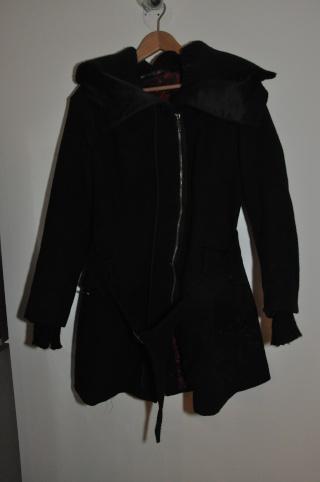 Chaussures, manteau desigual ... Dsc_0114