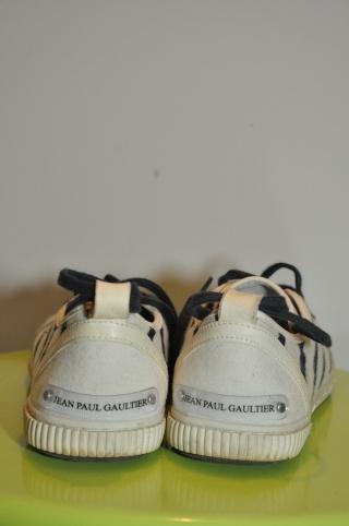 Chaussures, manteau desigual ... Dsc_0118