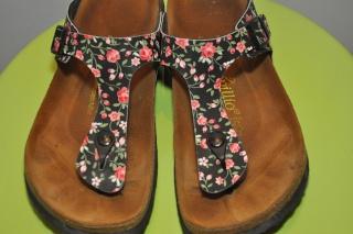 Chaussures, manteau desigual ... Dsc_0122