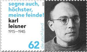 Ausgaben 2015 - Deutschland Bild1011