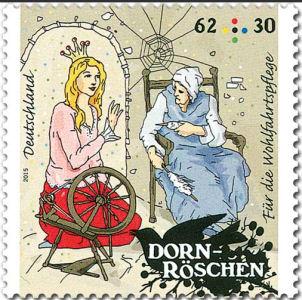 Ausgaben 2015 - Deutschland Bild1110