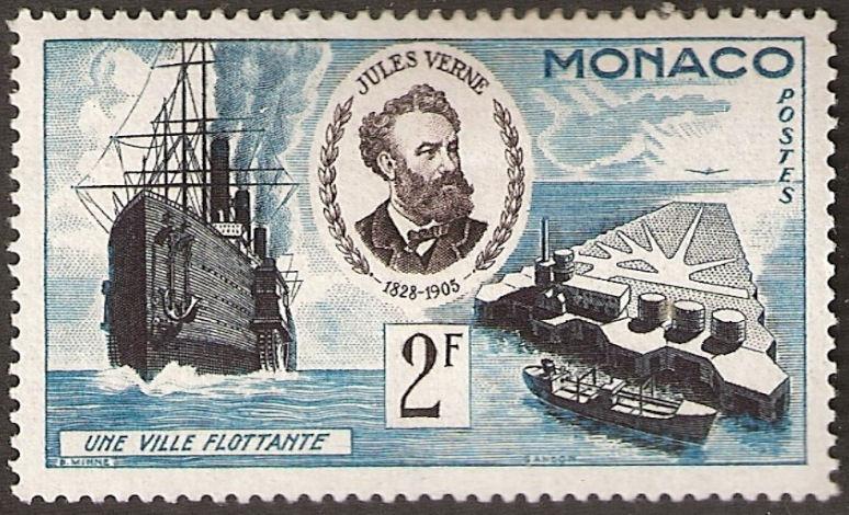 Briefmarken-Kalender 2015 - Seite 2 Bild213