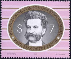Briefmarken-Kalender 2015 - Seite 3 Bild215
