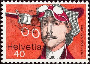 Briefmarken-Kalender 2015 - Seite 2 Bild310