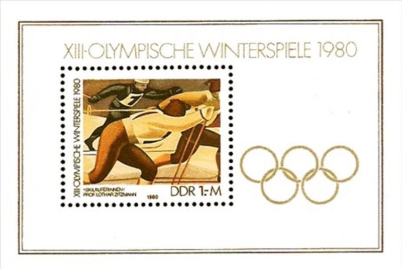 Briefmarken-Kalender 2015 - Seite 3 Bild512