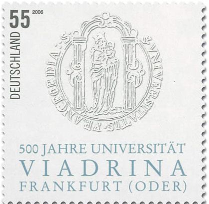 Briefmarken-Kalender 2015 - Seite 4 Bild513