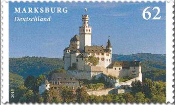 Ausgaben 2015 - Deutschland Bild810
