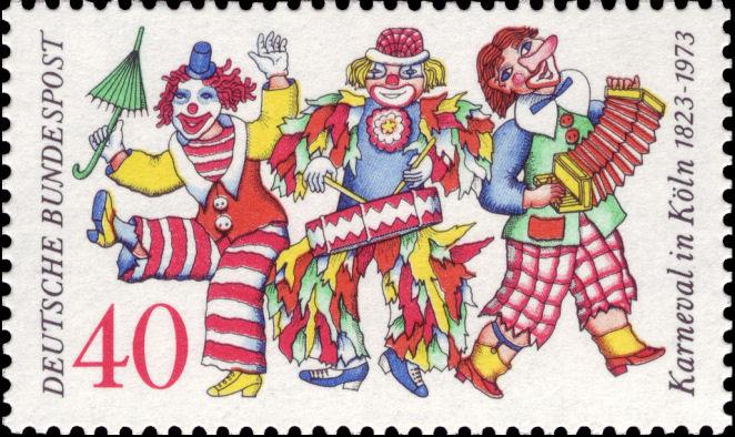 Briefmarken-Kalender 2015 - Seite 2 Bild812