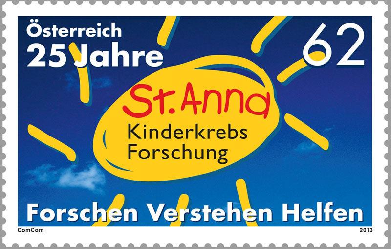 Briefmarken-Kalender 2015 - Seite 2 K110